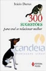 300-Sugestoes-Para-Voce-se-Relacionar-Melhor-1png