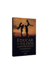 Educar-os-Filhos---Compromisso-Inadiavel-1png
