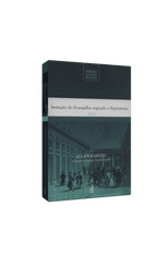 Imitacao-do-Evangelho-Segundo-o-Espiritismo---Edicao-Historica-Bilingue-1png