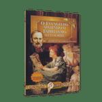 Evangelho-Segundo-o-Espiritismo-O--audiolivro--1png
