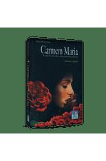 Carmem-Maria---A-Saga-de-uma-Alma-Sensual-em-Busca-da-Luz-1png