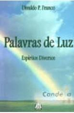 Palavras-de-Luz--LEAL--1png
