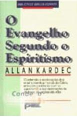 Evangelho-Segundo-o-Espiritismo-O--Petit---bolso--1png