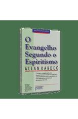 Evangelho-Segundo-o-Espiritismo-O--Petit---normal--1png