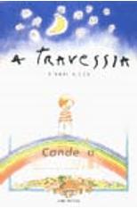 Travessia-A--Axis-Mundi--1png