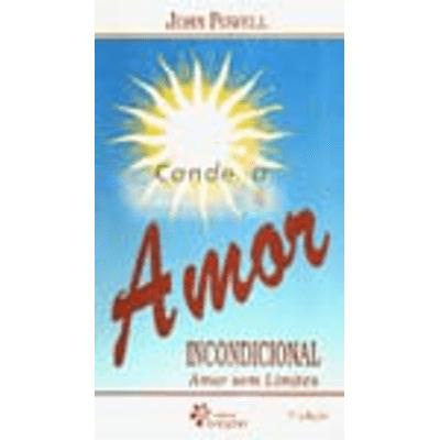 Amor-Incondicional--Crescer--1png