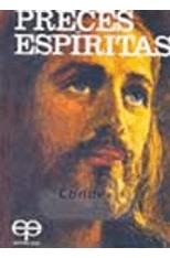 Preces-Espiritas--ECO--1png