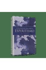 Evangelho-Segundo-o-Espiritismo-O--FLH--1png