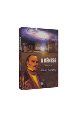 Genese-A--Mundo-Maior--1png