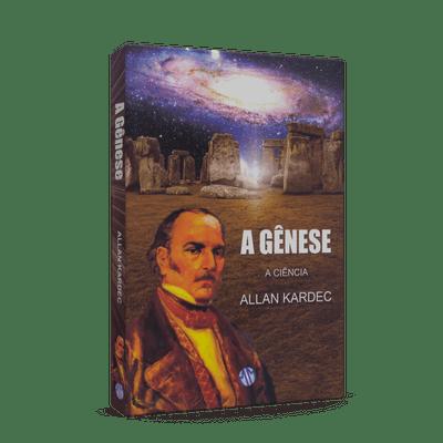 Genese-A--Mundo-Maior--1png