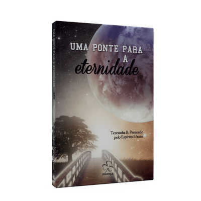 Uma-Ponte-para-a-Eternidade-1png