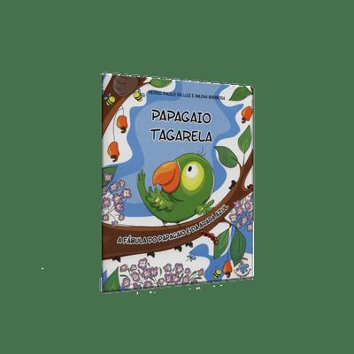 Papagaio-Tagarela-1png