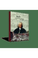 Bach-o-Pai-da-Musica-1png