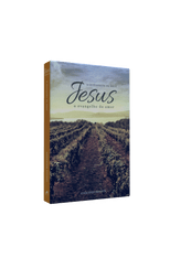 Jesus-o-Interprete-de-Deus---Vol.-3--O-Evangelho-do-Amor--1