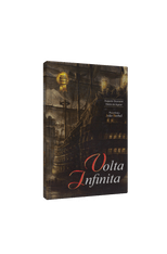 Volta-Infinita-1png