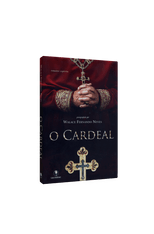 Cardeal-O-1png