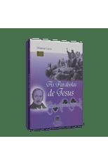 Parabolas-de-Jesus-Segundo-a-Doutrina-Espirita-As-1png