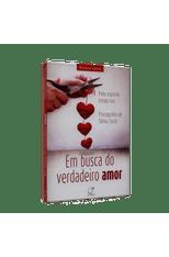 Em-Busca-do-Verdadeiro-Amor-1png