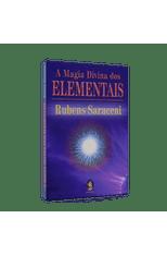 Magia-Divina-dos-Elementais-A-1png