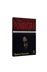 Orixa-Pombagira-1png