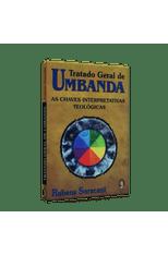 Tratado-Geral-de-Umbanda-1png