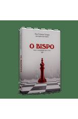 Bispo-O-1png