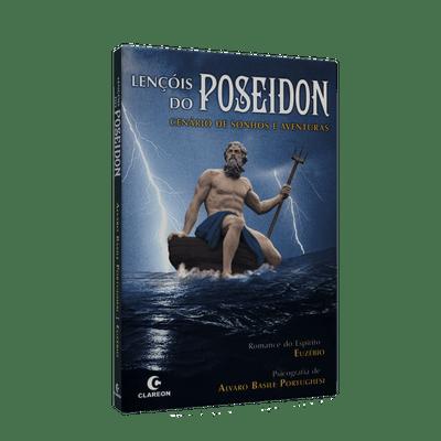 Lencois-do-Poseidon---Cenario-de-Sonhos-e-Aventuras-1png