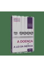 Doenca-e-a-Lei-da-Inercia-A-1png