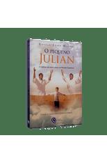 Pequeno-Julian-O---O-Destino-de-Uma-Crianca-no-Mundo-Espiritual-1png