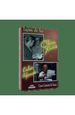 Licoes-de-Luz-com-Chico-Xavier-e-Celso-Afonso-1png