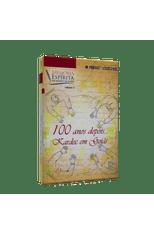 100-Anos-Depois...-Kardec-em-Goias-1