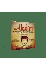 Aladim-e-o-Livro-Maravilhoso-1png