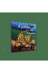 Patona-da-Pintadinha-A-1png