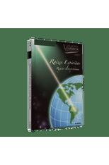Raizes-Espiritas---Regiao-Metropolitana-1png