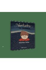Ventinho-da-Saudade-1png