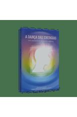 Danca-das-Energias-A---Uma-Abordagem-da-Energia-Mental-1png