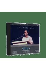 Aprendendo-a-Amar--CD-duplo--1png