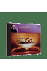 E-o-Quinto-Evangelho---CD-XVI-Conf.Est.Esp.PR--1