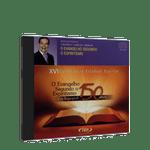 Evangelho-Segundo-o-Espiritismo-O--CD-XVI-Conf.Est.Esp.PR--1