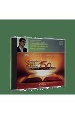 Interpretacao-dos-Textos-do-Evangelho-por-Allan-Kardec-A--CD-Duplo-XVI-Conf.Est.Esp.PR--1