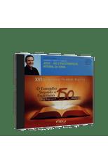 Jesus---Eis-o-Psicoterapeuta-Integral-da-Terra--CD-XVI-Conf.Est.Esp.PR--1