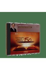 Psicologia-do-Perdao-A--CD-XVI-Conf.Est.Esp.PR--1