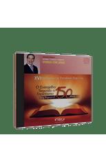 Vivendo-com-Jesus--CD-Duplo-XVI-Conf.Est.Esp.PR--1