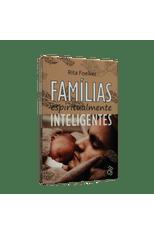 Familias-Espiritualmente-Inteligentes-1png