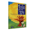 Joao-e-o-Ipe-1png
