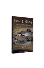 Pais-e-Filhos---Fortalecendo-Vinculos-1png