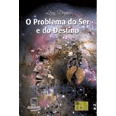 Problema-do-Ser-e-do-Destino-O--Leon-Denis--1png