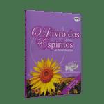 Livro-dos-Espiritos-O--Livro-Falante---audiolivro-duplo--1png