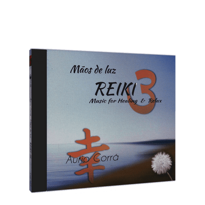 Reiki---Vol.-3-1