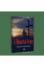 Quarta-Cruz-A-1png